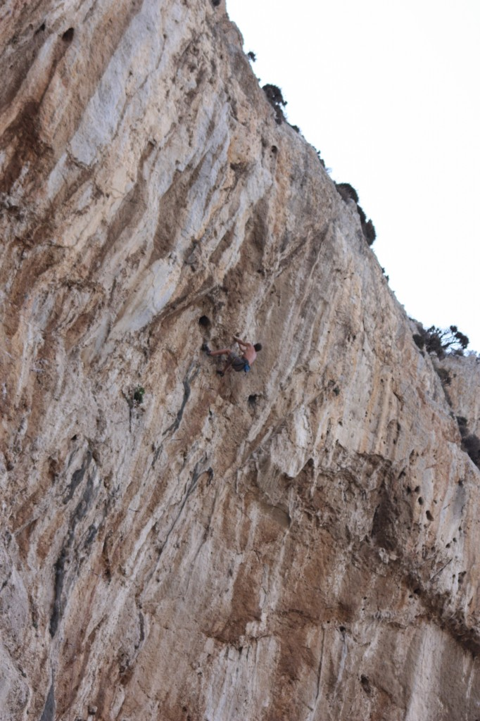 New routes in Kalydna (10)