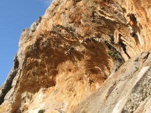 Arhi Canyon (3)