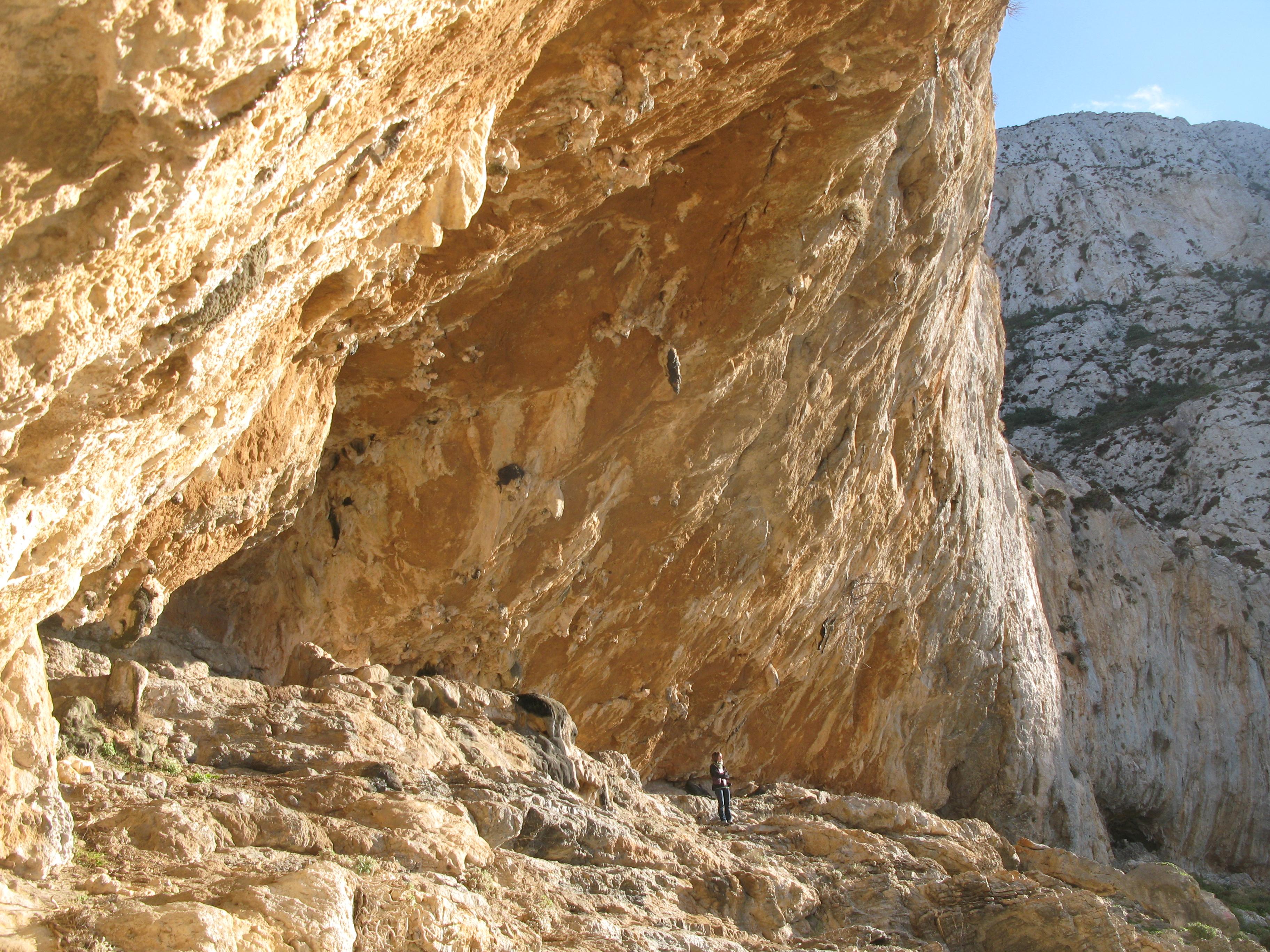 St Photis cave (1)